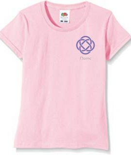 Claire Anderson T-Shirt
