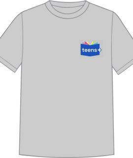 Teens+ T-Shirt